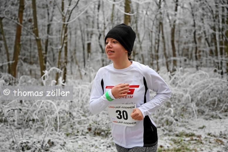 20161231silvesterlauf_124