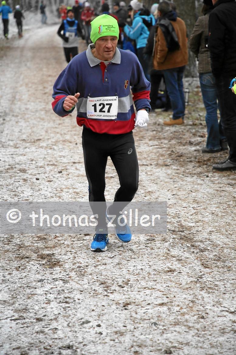 20161231silvesterlauf_162