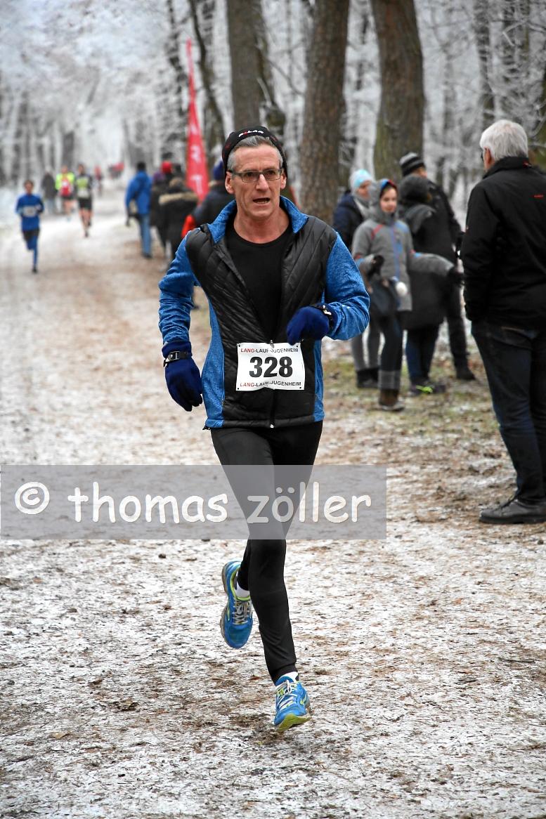 20161231silvesterlauf_171