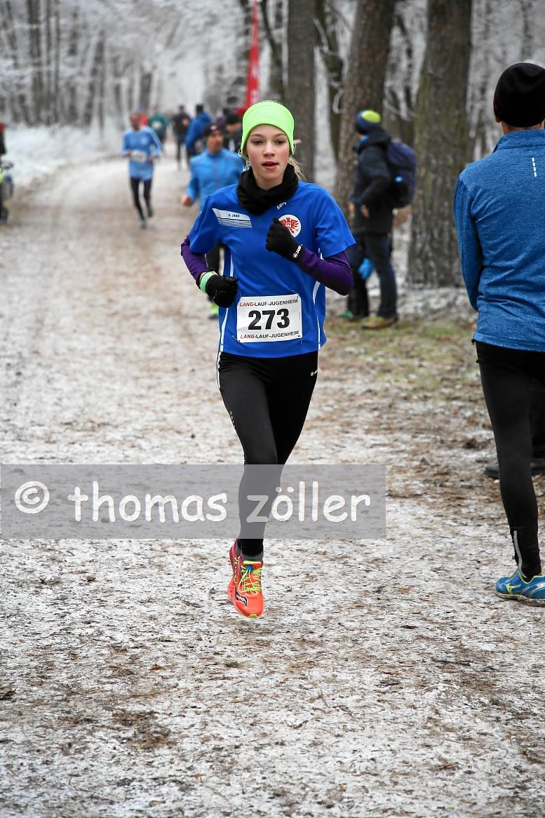 20161231silvesterlauf_179