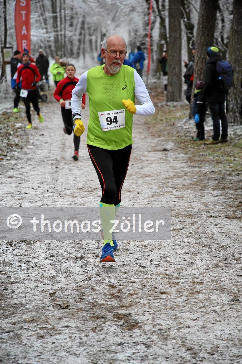20161231silvesterlauf_186