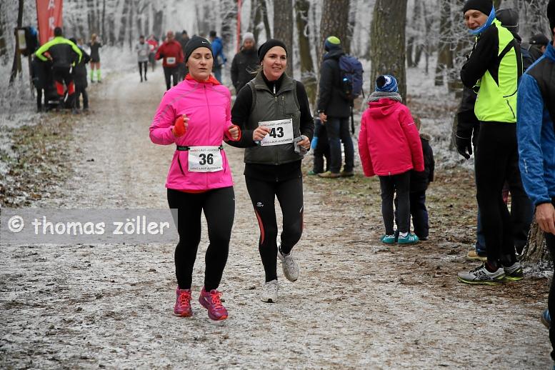 20161231silvesterlauf_208