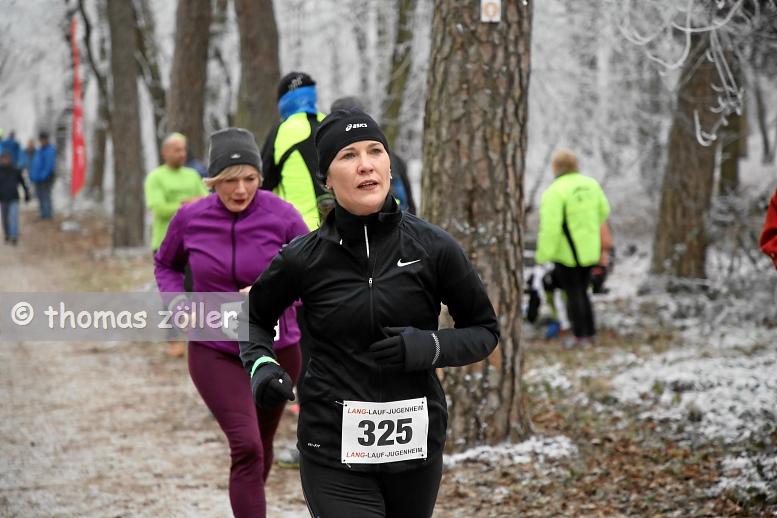 20161231silvesterlauf_216