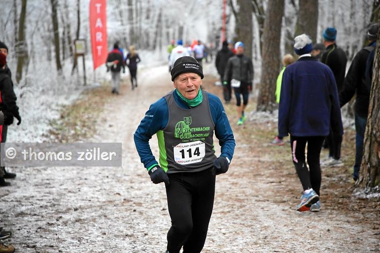20161231silvesterlauf_236