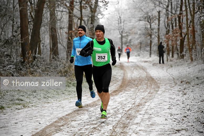 20161231silvesterlauf_268