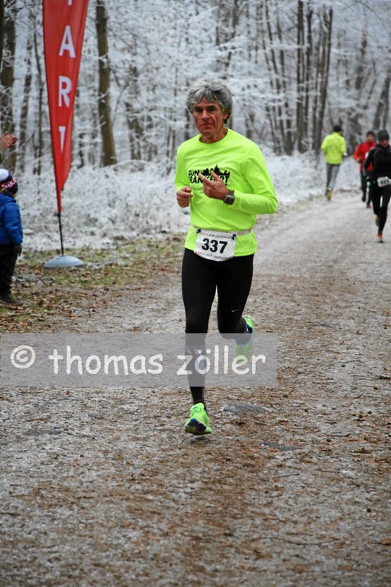 20161231silvesterlauf_332
