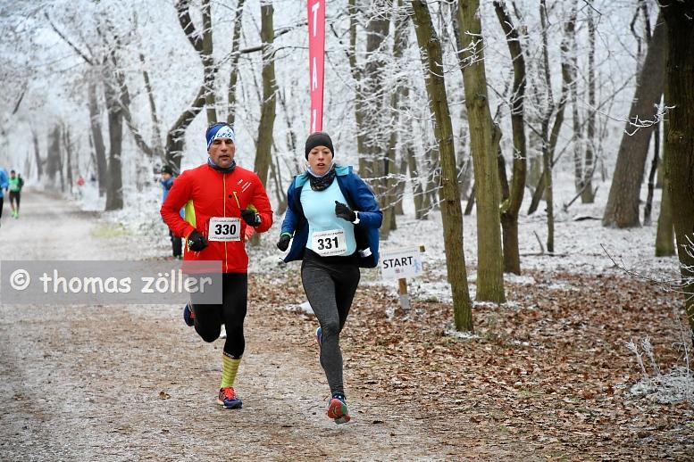 20161231silvesterlauf_342