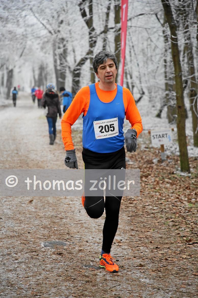 20161231silvesterlauf_353