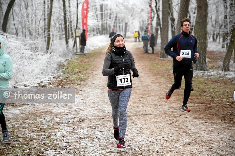 20161231silvesterlauf_412