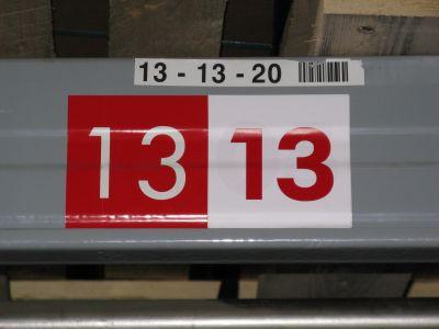 13.28