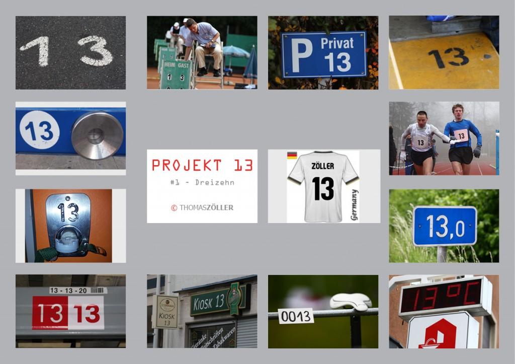 projekt13.1