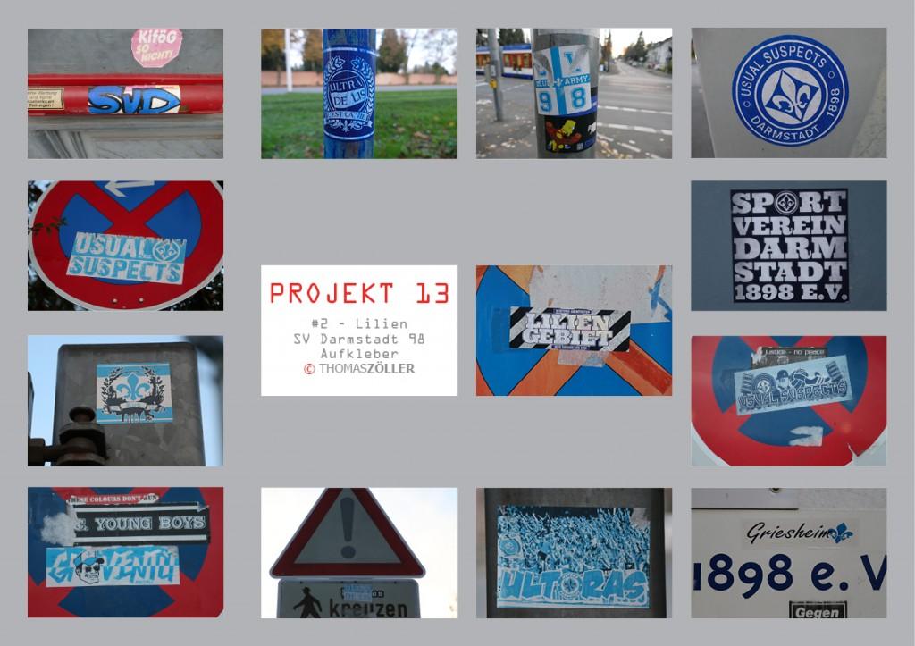 projekt13.2