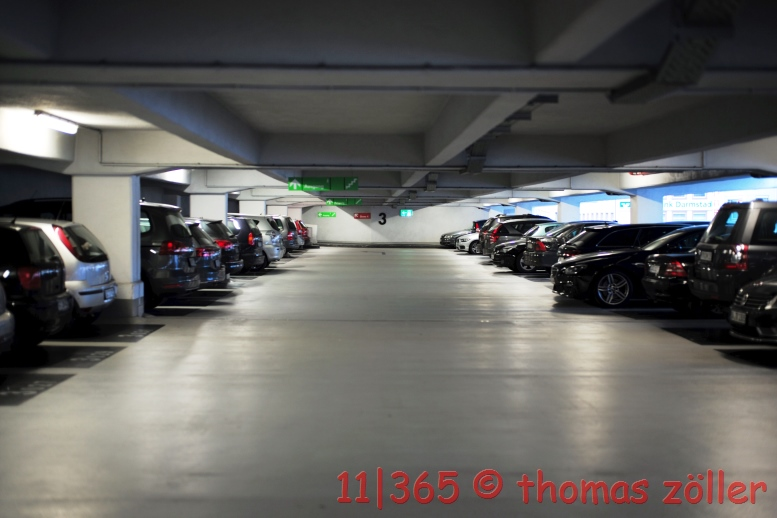 11_365