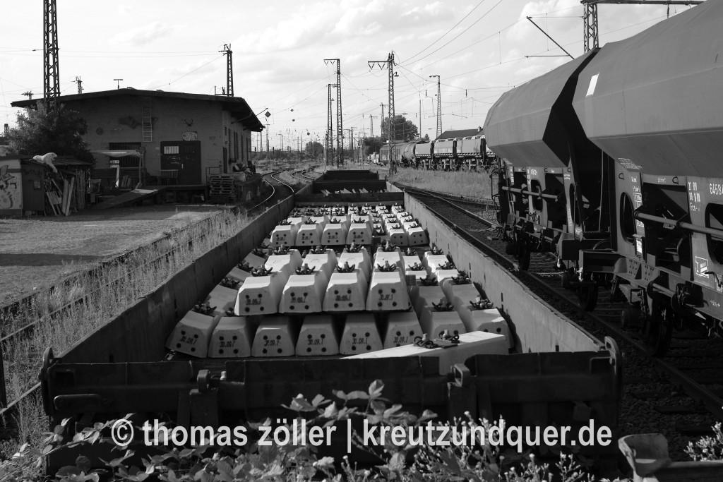 270|365 # 21. juli 2017 # gleisbau