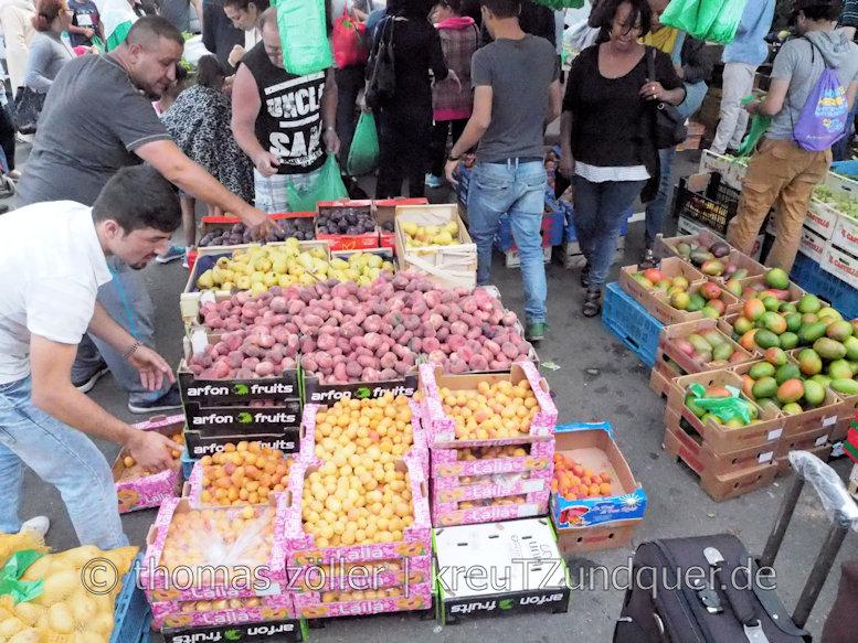 301|365 # 21. august 2017 # markttreiben