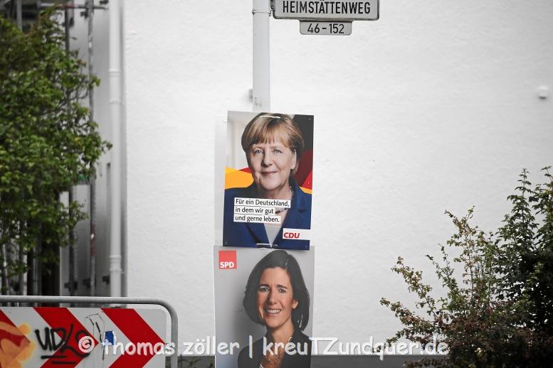 335|365 # 24. september 2017 # heimstättenweg