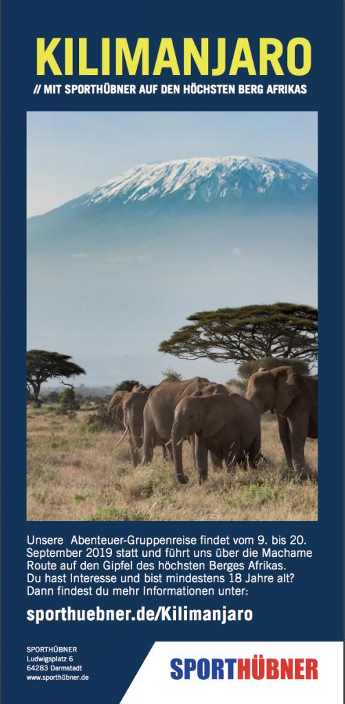 kilimanjaro-flyer