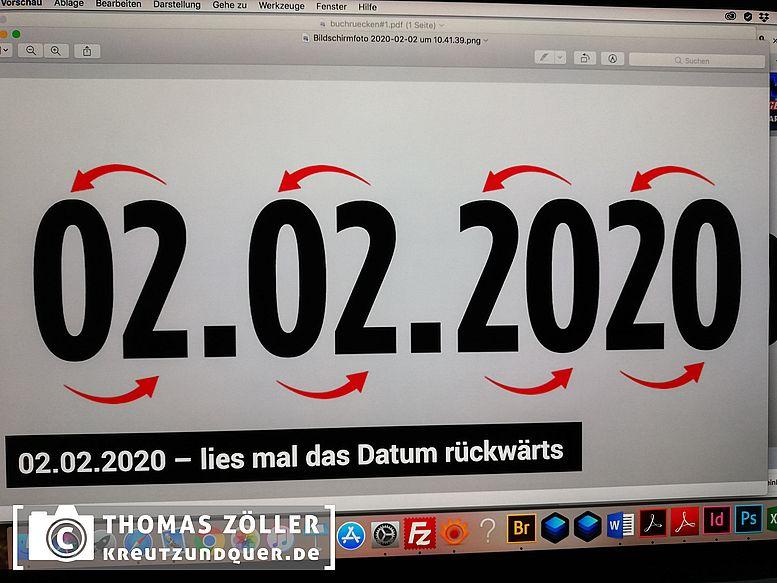 20200202_360_tz_125
