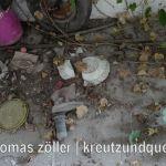 20170728_griesheim_145