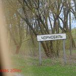 2017tschernobyl_4_673